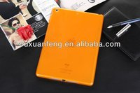 For Apple iPad Mini Soft TPU Cover Case From China Supplier