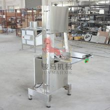 factory produce and sell beef steak machines JG-Q400H