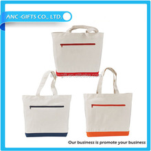 2015 wholesale china factory cotton cloth tote bags