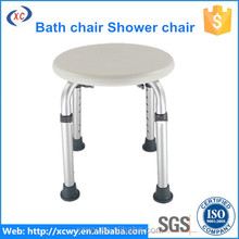 caldo di vendita 2015 sedile vasca ribaltabile doccia sede