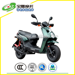 Gas Scooters 125cc Chinese Cheap Motorcycle 125cc For Sale China Motorcycles Manufacture Supply Directly EEC EPA DOT 01