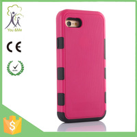 Led Phone Cover Case For Samsung Note2 N7100