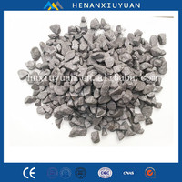 FeSi alloy/ ferro silicon/ FeSi of China reliable and professional manufacturer