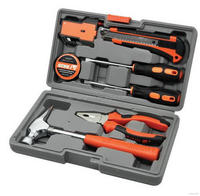Promotional gift new arrival network technician tool kit