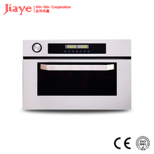 2015 Built in Electric Kitchen Stean Oven Home Used Energy Saving JY-BS1007