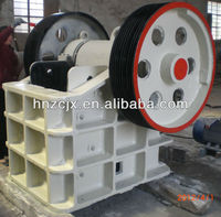 Henan Portable Crushing Equipment for Stone Production