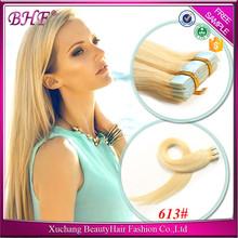 2015 Virgin Brazilian Human Hair, Raw Virgin Unprocessed Human Hair, Aliexpress Brazilian Hair
