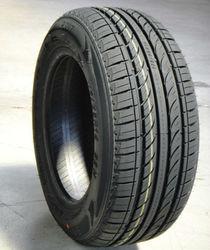 Chinese passenger car tires new