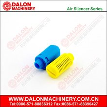 Industrial Silencer,industrial air silencer superior machinery engine parts