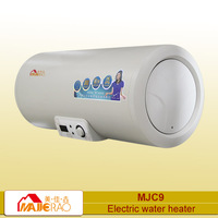 tankless water heater/electromagnetic induction water heater