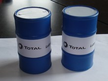 custom design pu ball kidney stres balls