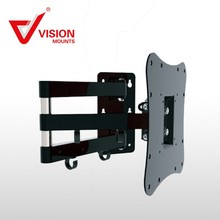 chinese original full hd 1080p porn video android tv wall mount