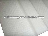 sound absorb material/polyester nonwoven fabric acoustic soft roll