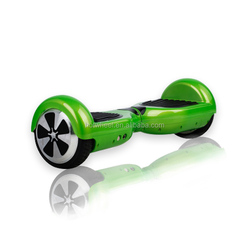 Dragonmen hotwheel two wheels electric self balancing scooter 150cc gas scooter motorcycle style