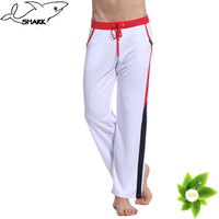 Onlne wholesale athletic wear MEN basketball mens gym pants,gym wear men