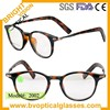 Fashionable TR90 optical frame eyewear