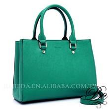 BELLUCY my ordinary happy life key item business bag