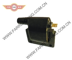 IGNITION COIL fr210478 19017022,E-354534 forNISSAN CAR