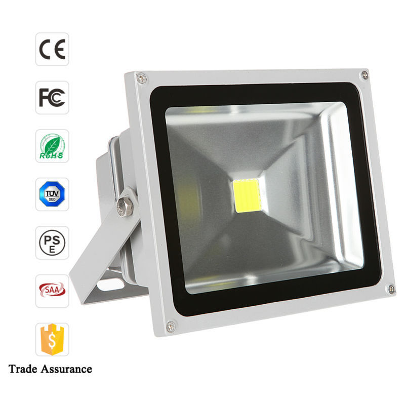 70w Metal Halide Lamp Led Replacement: High Efficiency 70w Metal Halide Led Replacement 30w Led