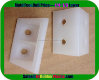 PP Plastic Injection Molder / Nylon Injection Mold Maker / Polycarbonate Injection Mold Manufacturer