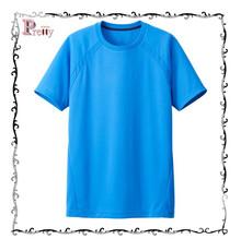 wholesale custom good cotton tshirt/top quality family reunion t shirts /design your own logo