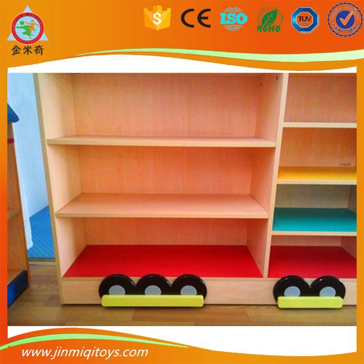 Enfants salon bois pas cher armoire de rangement pour la maternelle meubles e - Meuble enfant pas cher ...