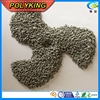 Wholesale for TV mounting bracket GF pa66 resin/granule pa66 gf30 filled zytel