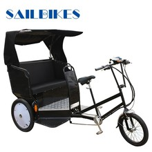 rickshaw 3 wheel bicycle /rickshaw strollers tricycles