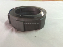 Ceramic silicon Carbide custom made seal parts