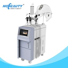 Latest multi function G882A machine to produce oxygen