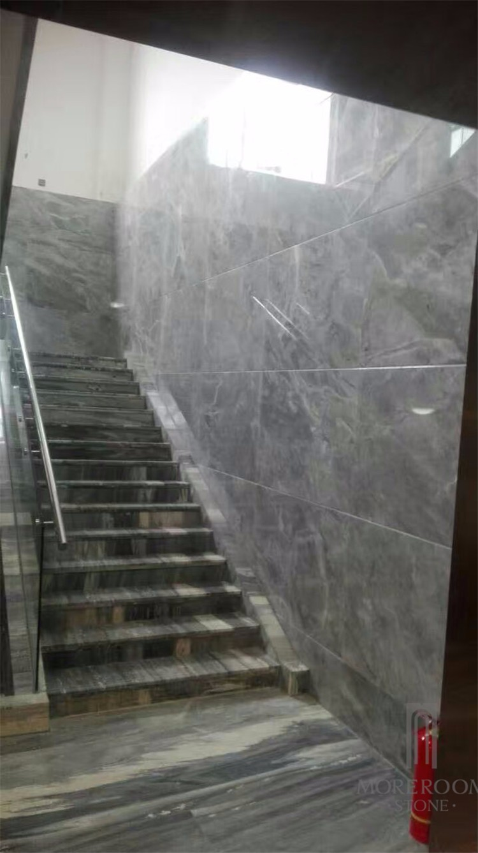gray marble (6) - .jpg