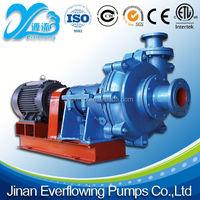 High presser Pulp Centrifugal Pumps