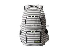 Trendy School Backpacks Bags, Fit Most 14'' Laptops, Daypacks Outdoor Bag