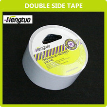 China Supplier White Foam Double Sided Tape