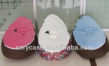 3 COLORS in stock baby beanbag sofa an seat,new arrival kids toddler beanbag chair,popular and hosell soft baby seat
