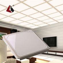 HTL48 Hot sale Interior decorative aluminum ceiling plates