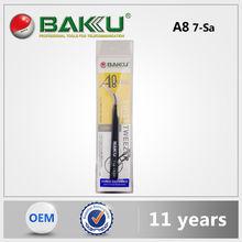 Baku High Standard Original Design Assist Factory Standard Tissue Forceps For Cell Phone