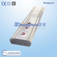 Bedhead Trunking (Supply Units)