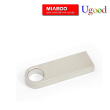 2015 best selling metal usb,high quality usb memory,free date uploading usb drive for advertise or promotional