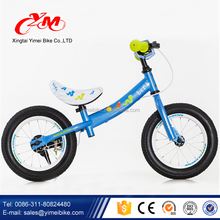toddler balance bikes ,balancing bicycle, kids balance bike for baby