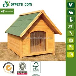 DFPets DFD009 Unique Dog Houses