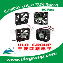 Top Quality Factory Direct Lovely Cradle Hand Dc Fan Manufacturer & Supplier - ULO Group