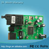 /product-gs/china-manufacturer-10-100m-card-type-media-converter-wdm-sm-sc-20km-1-pj-45-port-60230004963.html