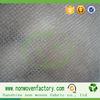 /p-detail/Materias-primas-PP-utilizados-en-la-industria-textil-SMS-tela-no-tejida-300006489047.html
