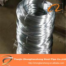 7x7 Galvanized Steel Wire