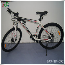 New product 2015 hot race bicycle carbon fiber bike 18 inch boys bikes