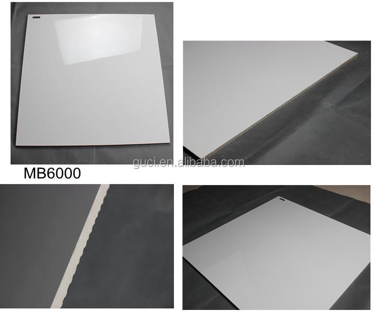 MB6000.jpg