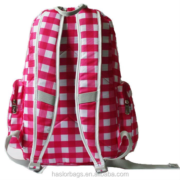 2014 meilleur cheap mignon sacs à dos pour les filles