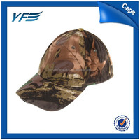 Embroidery Machine For Cotton Baseball Cap With Built-In Led Light