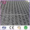3d air mesh fabric chair covers mesh materials